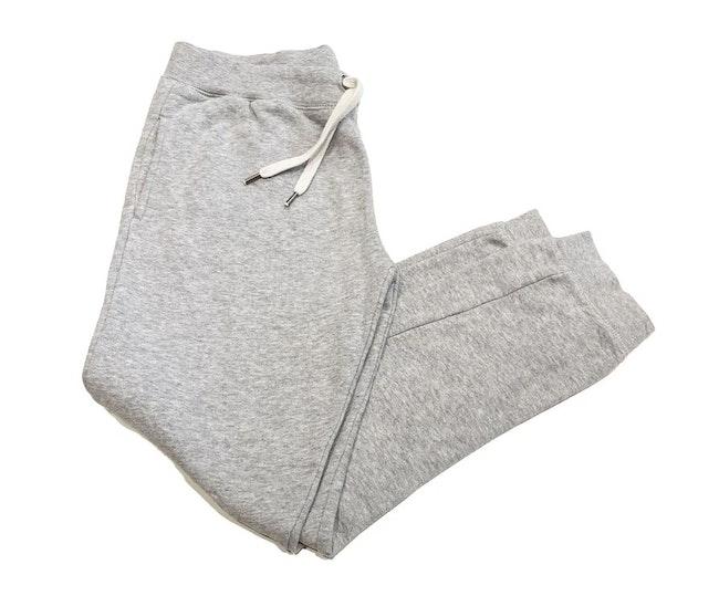 Pantalon 12 ans