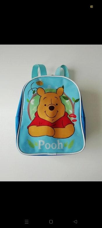 Petit sac Winnie