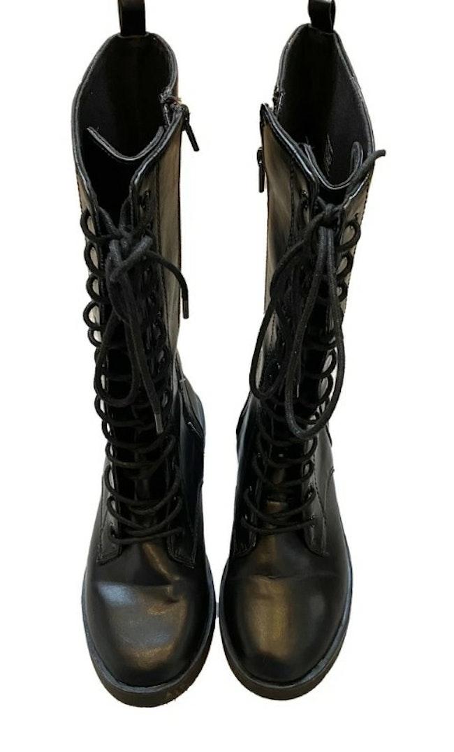 Chaussures - pointure 32