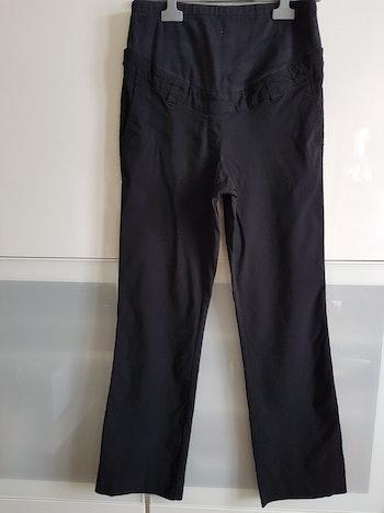 Pantalon grossesse T40