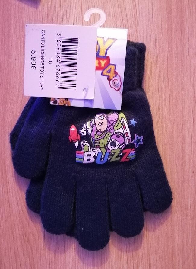 Gant Buzz