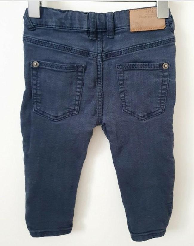Jeans - 9 mois