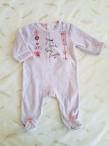 pyjama 3M