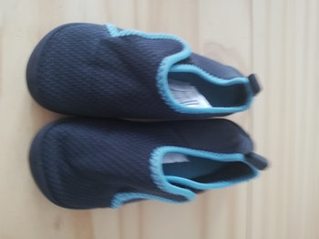Chaussons 26