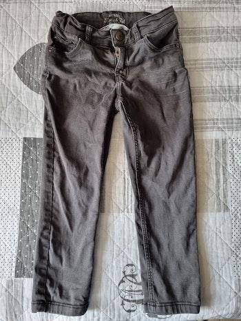 Pantalon jean garçon
