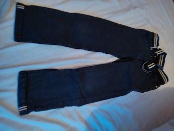Jeans 4ans