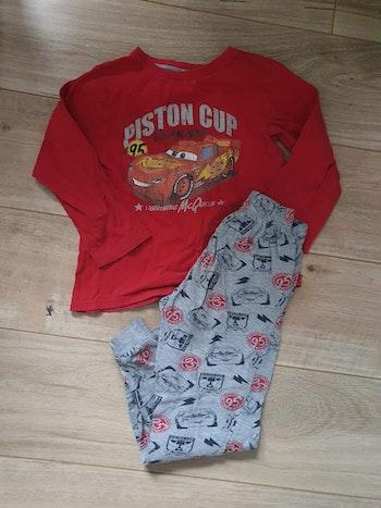 Pyjama disney