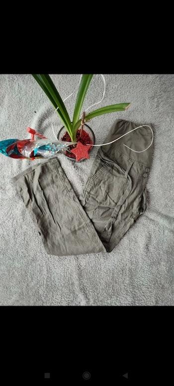 Pantalon de grossesse 38 🎀 Colline
