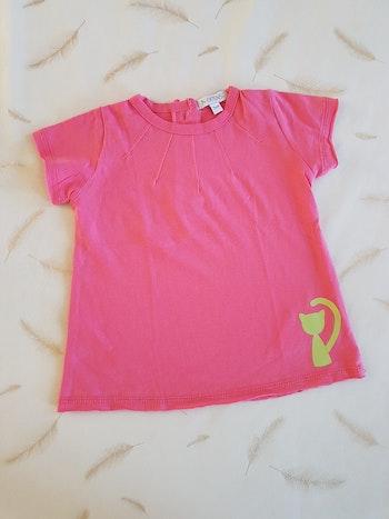Tee-shirt 9M
