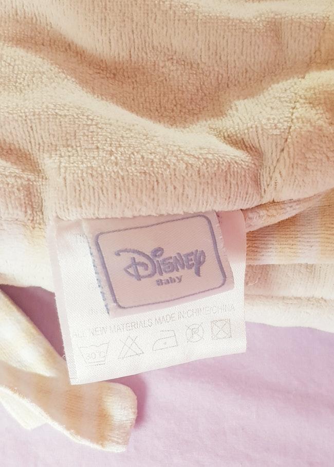 """🍯 Tour de lit bébé """"Winnie l'Ourson"""" - Disney 🍯"""