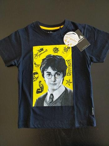 T-shirt Harry Potter Eleven Paris 6 ans