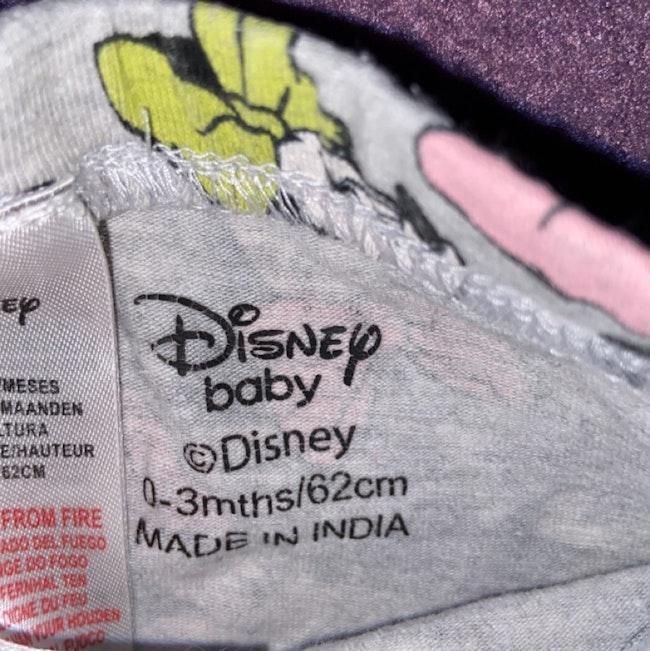 Legging Disney