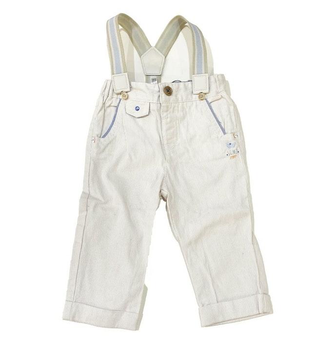Pantalon - 9 mois
