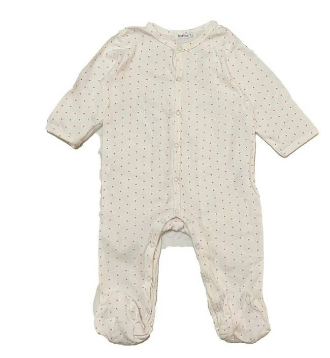Pyjama - 9 mois