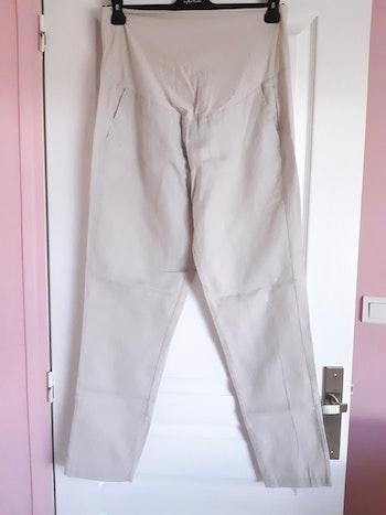 Pantalon maternité