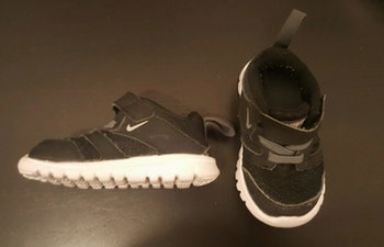 Chaussures -  Taille 19.5 / Nike