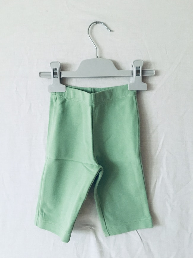 Ensemble t-shirt et pantalons