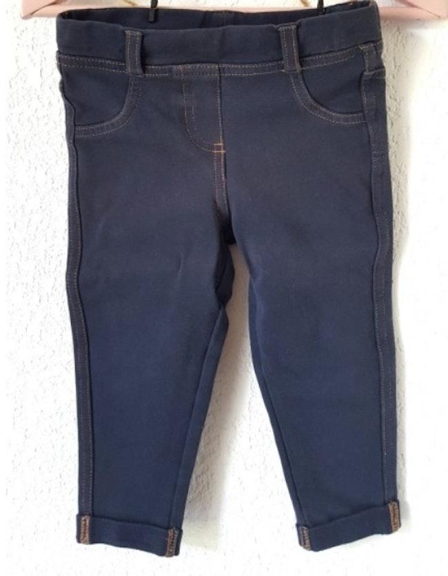 Pantalon/jogging 18 mois