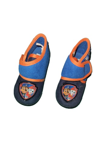 Chaussons 24