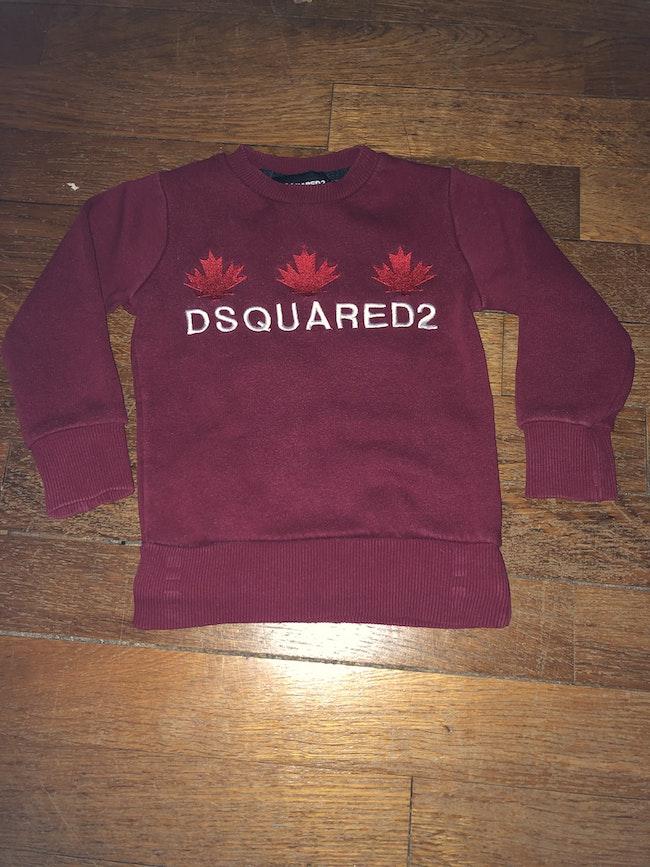 Disquared2 pull