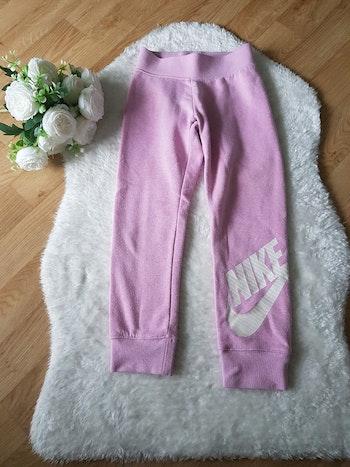 Pantalon de jogging Nike fille