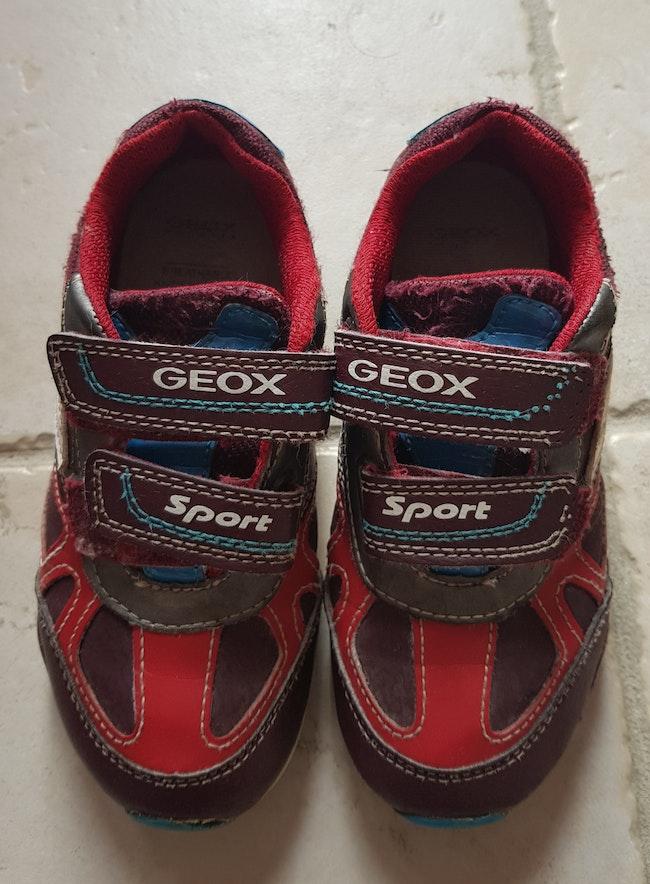 Geox T28