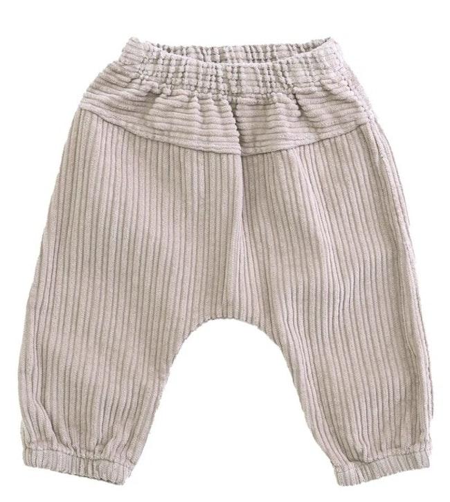 Pantalon beige 3 ans