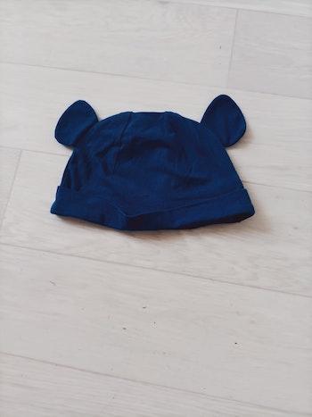 Bonnet Mickey