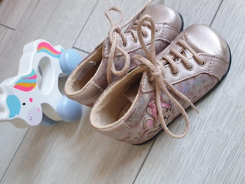 Chaussures taille 20