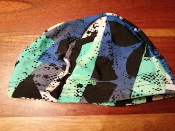 Bonnet de piscine Nabaiji