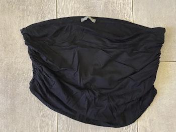 Bandeau noir