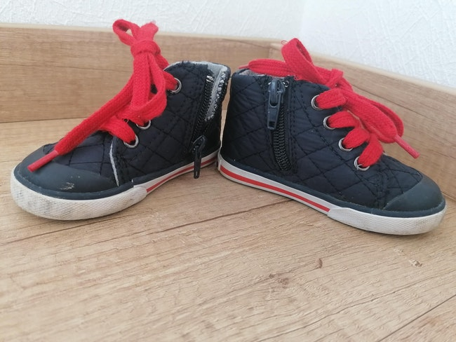 Chaussures Chicco