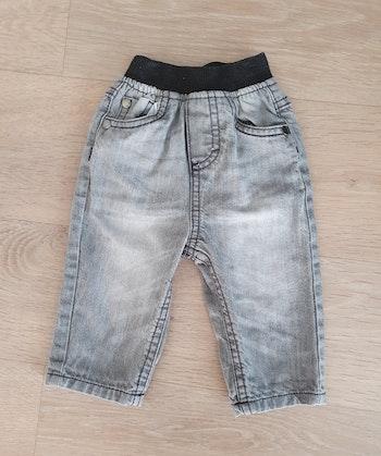 Jeans 3mois