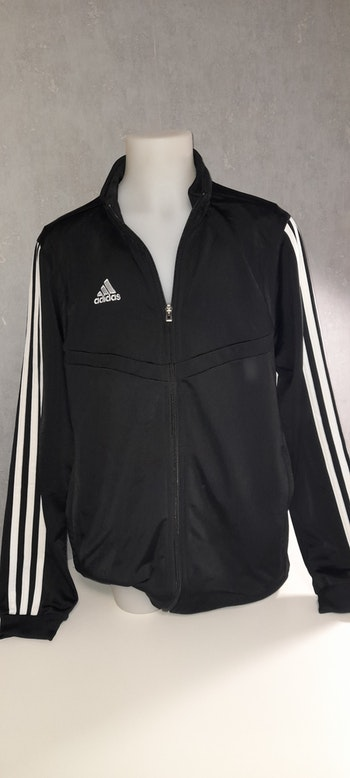 Adidas 11/12 ans