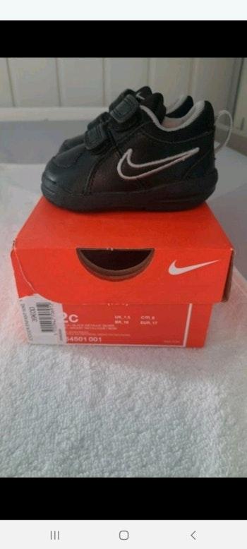 Nike neuve