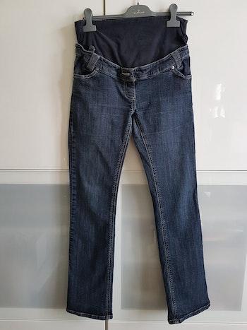 Pantalon grossesse T42