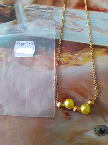 Collier 229
