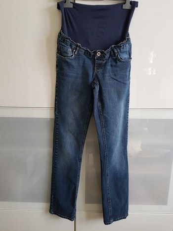 Pantalon grossesse T38/40
