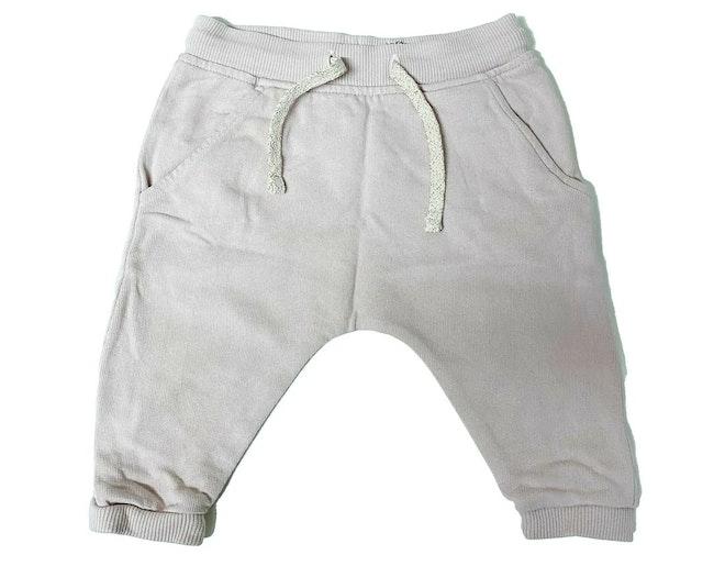 Pantalon - 6 mois