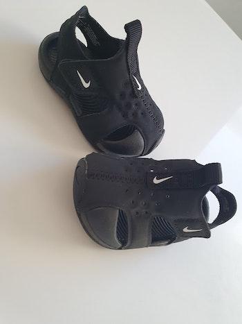 Sandales bébé