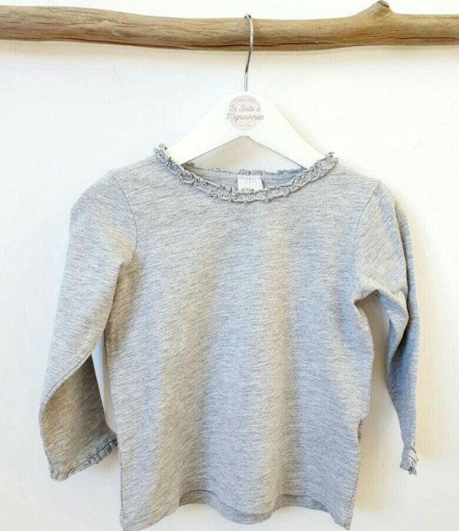 T-shirt 18 mois H&M