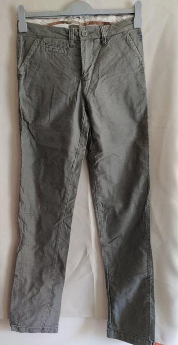 Jeans droit Kaporal