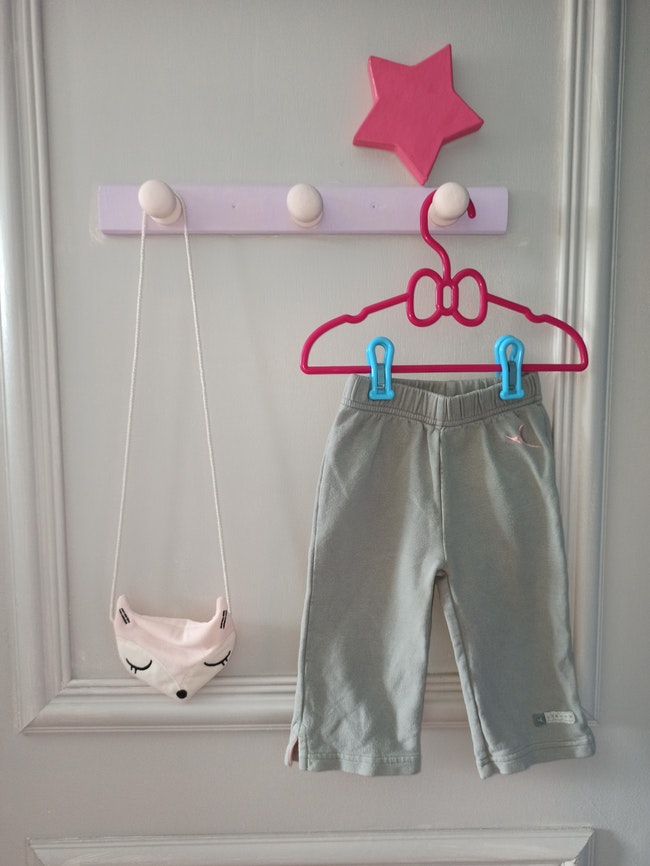 Pantalon sport domyos