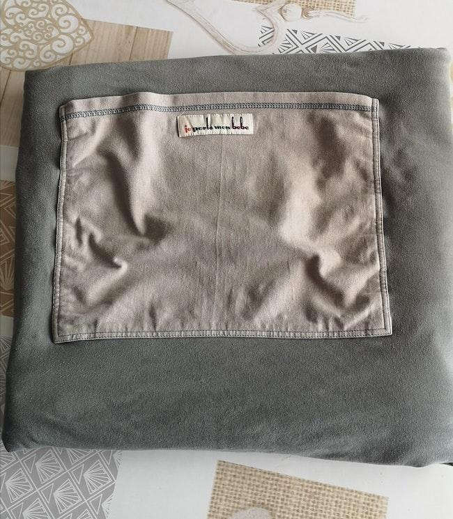 Écharpe de portage L'Original JPMBB