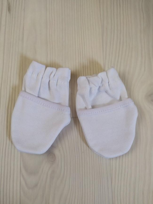 Lot naissance mixte neuf
