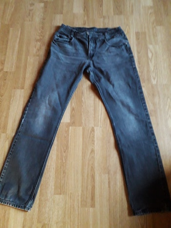 Jeans ado