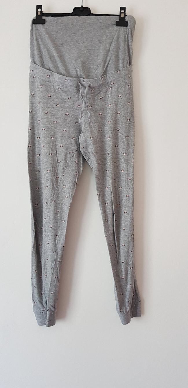 Pyjama MC de grossesse