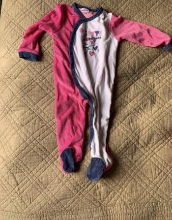 Pyjama 12mois (3)