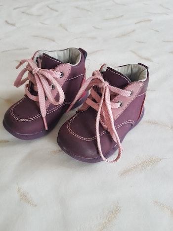 Chaussure p19