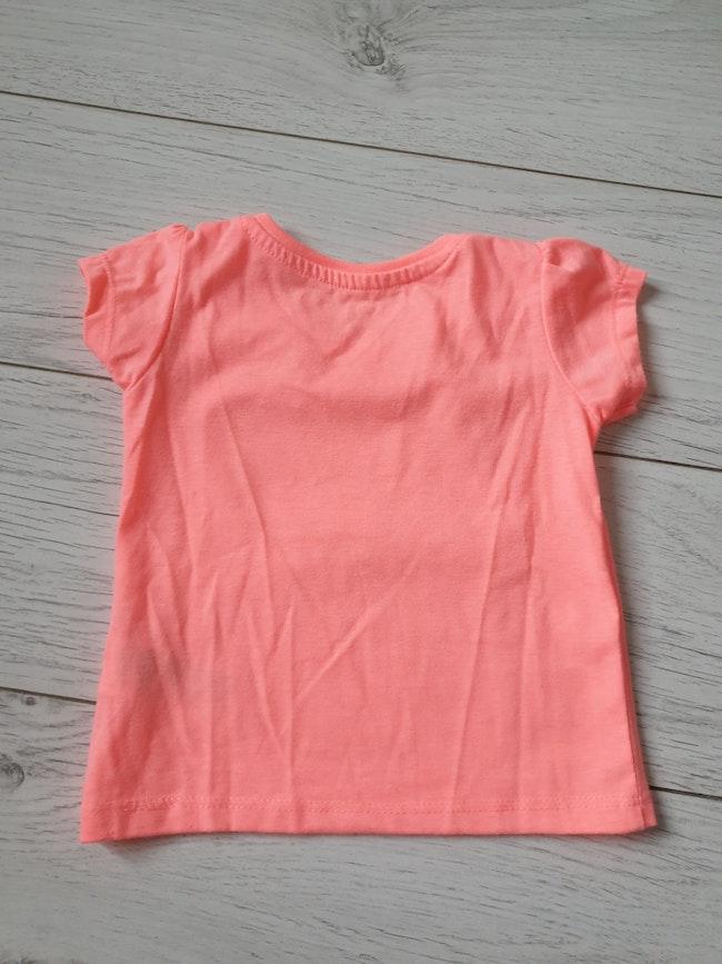 Tee-shirt Primark#haut